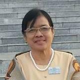 Dr. Khin Hnin Yu