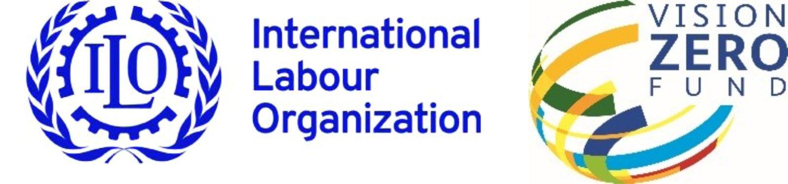 ILO Myanmar, VISION ZERO FUND