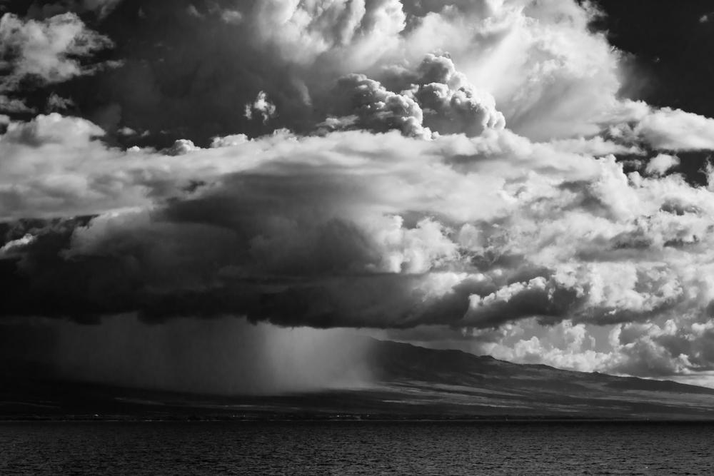 မြစ်ဝကျွန်းပေါ်ဒေသများတွင် ထစ်ချုန်းမည့် အခြေအနေများဆက်လက် ဖြစ်ပေါ်နေ