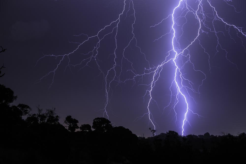 တနင်္သာရီတိုင်းဒေသကြီး၊ ကရင်ပြည်နယ်နှင့် မွန်ပြည်နယ်တို့တွင် မိုးပိုလာနိုင်