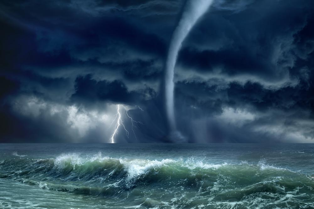 ဇူလိုင်လအတွက် မိုးလေဝသ ခန့်မှန်းချက်
