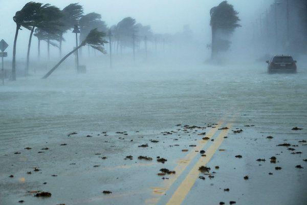 'စိုက်ပျိုးရေးသမားတွေ ရိတ်ချိန်သိမ်းချိန်မှာ မုန်တိုင်းက ၄ လုံးလောက်လာဖို့ရှိတဲ့အတွက် အကြီးအကျယ်ဒုက္ခရောက်ကြဦးမယ်'