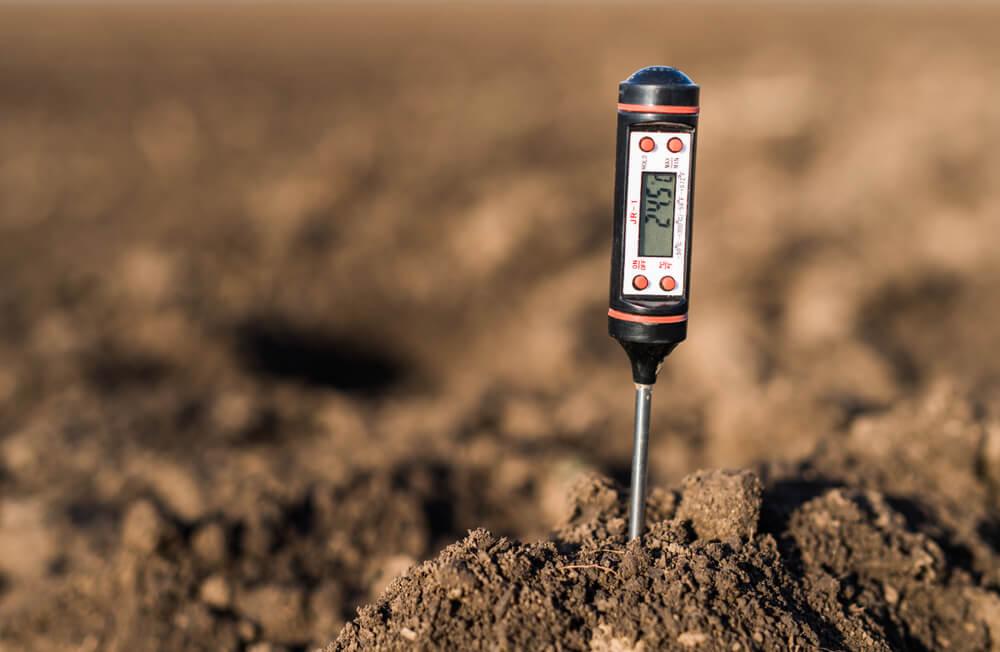 မြေချဉ်မှု (pH နိမ့်မှု) အား ပြုပြင်ကုစားခြင်းနည်းလမ်းများ