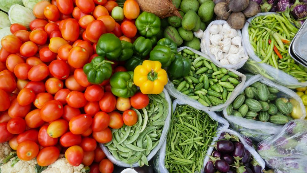 စိုက်ပျိုးရေးကဏ္ဍ ပိုမိုတိုးတက်လာစေရန်နှင့် စိုက်ပျိုးရေးသီးနှံများ ဈေးကွက် အခိုင်အမာရရှိနိုင်ရန် ကြိုးပမ်းဆောင်ရွက်မည်